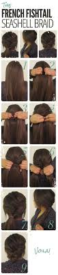 easy hairstyles with box fishtales 16 best fencing hairstyles images on pinterest casual hairstyles