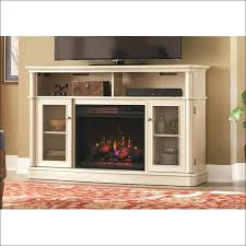 bjs electric fireplace tv stand full size of living fireplace stand electric fireplace stand large size bjs electric fireplace