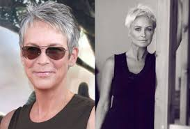 long gray hairstyles for women over 50 fabulous hairstyles for women over 50 enjoy our selection