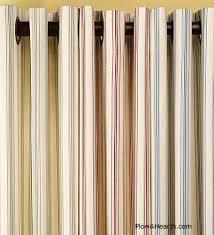 Blinds For Triple Window Sunroom Window Treatments Sunroom Curtains Sunroom Decor