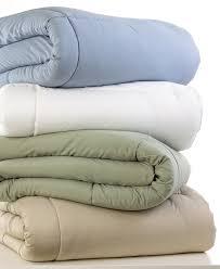 home design bedding microfiber full queen comforter down