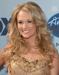 hairstyles for medium hair wpid prom hairstyles for long hair down