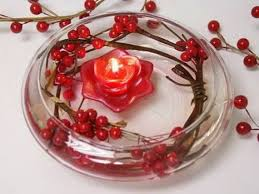 Easy Table Decorations For New Years by Chinese New Year Centerpiece Ideas Decorating Ideas Pinterest