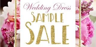 wedding dress on sale wedding dress sale is coming soon once in a lifetime bridalwear