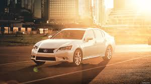 lexus new 2015 enjoy comfort handling and safety with the new 2015 lexus gs
