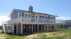 9369 old a1a st augustine beach fl 32080 st augustine florida