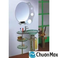 glass sanitary glass sanitary bathroom sanitary glass sanitary