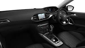 peugeot 2008 interior 2015 2014 peugeot 308 allure premium interior forcegt com