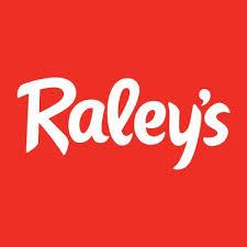 raley s raleys