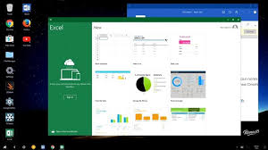android os for pc remix os brings android os on desktop pc