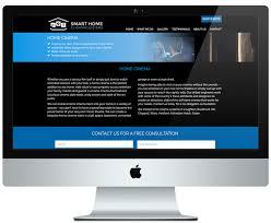smart home u0026 lighting systems studio link eleven