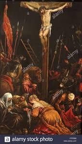 the crucifixion of jesus stock photos u0026 the crucifixion of jesus