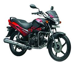 honda cbr all models price hero honda bikes india new bike models price list reviews