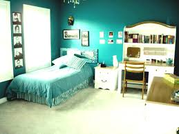 cool bedrooms for teenage girlscool blue bedrooms for teenage girls kb tumblr bedrooms ideas blue bedroom ideas for teenage girls blue tumblr