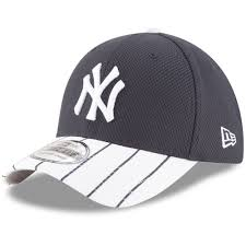 new york yankees flex fit hats yankees flex fit hat yankees flex