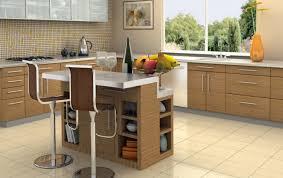 100 portable kitchen island with drop leaf kitchen island