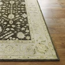 Ballard Designs Kitchen Rugs 49 Best Rugs Natural Fiber And Others Images On Pinterest