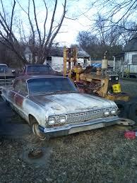 lexus auto wreckers melbourne 63 chevy impala http mrimpalasautoparts com impalas caprices