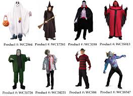 scary costumes a history of scary costumes and traditions