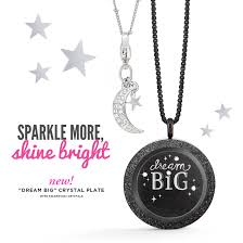 Owl Item by Request An Origami Owl Catalog Then Unplug U0026 Relax Direct Sales