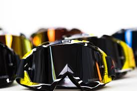 motocross gear viral brand offers premium goggles accessories and more for