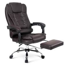 Leather Gaming Chairs Gaming Chairs For Video Games And Pc From Buydirectonline Com Au