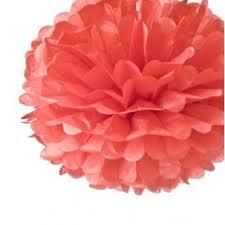 boulette papier mariage les 25 meilleures idées de la catégorie mariage couleur saumon sur