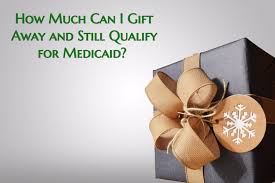 what is the maximum amount of money that can be gifted in the mi