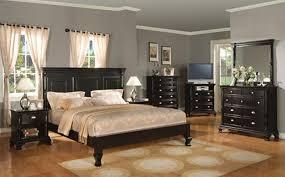 bedroom sets rebelle home furniture store medford oregon