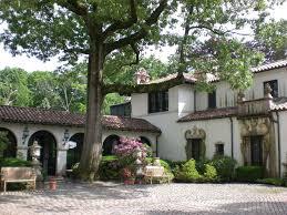 Small Wedding Venues Long Island Gatsby Lives Tour Gatsby Era Mansions On Long Island U0027s Gold Coast