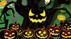 halloween astonishing halloween tree picture ideas movie amazon