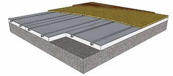 underfloor solutions ltd floor constructions floating