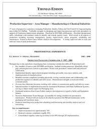 handyman skills for resume vosvete net