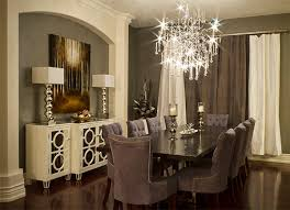 beautiful dining room sets beautiful dining rooms with velvet chairs