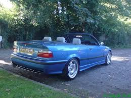 Bmw M3 1998 - 1998 bmw m3 vin wbsbk0331wec39072 autodetective com