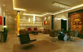 home design interior india luxury interior design ideas luxurious lavish interiors designs