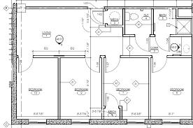 average master bedroom size average master bedroom size average bedroom size in square feet