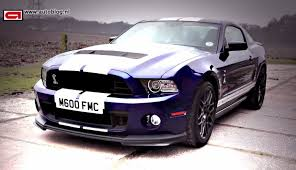 ford mustang shelby gt500 review ford mustang shelby gt500 review 2013