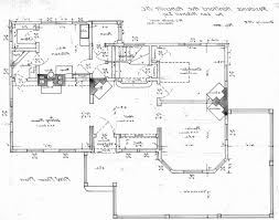 draw a floor plan online free draw plans online free entity relationship diagram exles