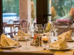 woodstock restaurants open on thanksgiving day woodstock ga patch