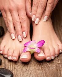 services nail salon acrylic nails spa pedicure gel manicure