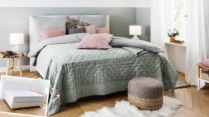 H Sta Schlafzimmer Betten Get The Look Schlafzimmer Wohnwelten Zum Verlieben Westwingnow