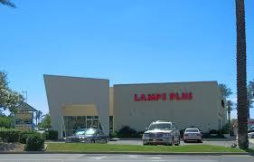 lamps plus scottsdale az 85250 lighting stores phoenix arizona