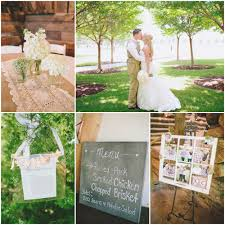 country themed wedding interior design awesome country themed wedding reception