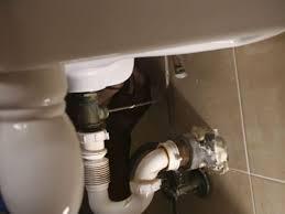 kitchen sink leaking underneath 4 bathroom sink drain leaking underneath how to repair new install