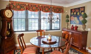 how to choose the window style that u0027s best for your home