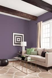 find paint colors you u0027ll love with glidden paint popsugar celebrity