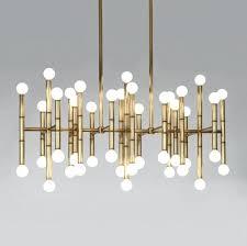 low voltage pendant lights low voltage pendant light parts chandelier lighting project hotel