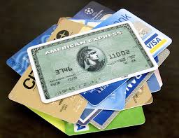 it s that time of year again the q4 credit card churn nimble