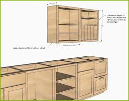 build your own kitchen cabinet 12 wonderfully build your own kitchen cabinets plans pic kitchen